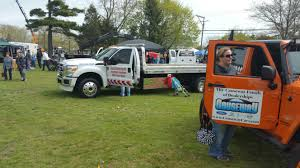 Touch A Truck In Stafford Great Success - Stafford/LBI NJ News ... 11 Best Super Lawn Trucks Images On Pinterest Cars Truck And Videos Hydra Ramp Pro Custom Paint 50 Awesome Landscape For Sale Pictures Photos Dualliner Bedliner 19992007 Ford F250 F350 Superduty Back Pack Blower Rack 7600 Per Set Fire Extinguisher With Wall Mount Holder 2500 Isuzu Npr Care Body Gas Auto Residential Commerical Power Shear Holder Commercial For Mylittsalesmancom