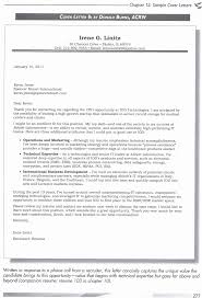 Help Desk Cover Letter Template by Rehire Cover Letter Help Writing A Cover Letter Sample Cover