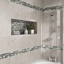 Kohler Caxton Sink Home Depot by Interesting 80 Kohler Ladena Undermount Bathroom Sink Inspiration