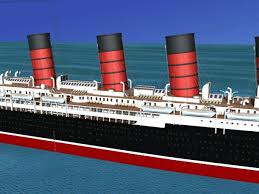 Titanic Sinking Animation Download by Rms Lusitania Sinking Animation Sinks Ideas