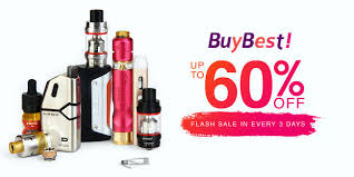 Coupon VaporDNA.com Up To 20% Off | Vaping Post Vape Coupon Guide To Vaping Pin By Uponcutcode On Vapordna Codes Coupons 20 Off On All Vaporizers Vapordna At Coupnonstop Vista Vapors July 2019 15 Discount And Free Shipping Authentic Vaporesso Target Mini 40w Vtc Starter Kit Best Deal Volcano Ecig Coupon July 2018 Bamboo Skate Code Vapordna Home Facebook Timtam Massager Discount Code 10 Discounts Pinball Bulbs Square Enix Shop Rabatt Codevapordna Promo Clean Program Laguardia Plaza Hotel Lust Have It Nascar Speedpark Seerville Tn
