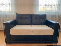 wohnzimmer komplettes möbel gebraucht kaufen in aachen