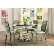 Wayfair Formal Dining Room Sets by Homelegance Euro Casual Dining Table U0026 Reviews Wayfair
