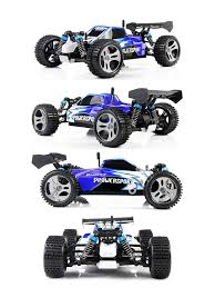 TOZO C1025 RC CAR High Speed 32MPH 4×4 Fast Race Cars 1:18 RC ... Mt410 110 Electric 4x4 Pro Monster Truck Kit By Tekno Rc Tkr5603 Trucks Cars Off Road 4wd Redcat Buy Cobra Toys 24ghz Speed 42kmh Radio Control Plane Car Helicopter And Boat Reviews Swell Fast Lane 18 Scale Remote Vehicle Storm Crusher 24 Ghz A969 118 24g 50kmh Drift Short Course Hsp Cheap Gas Powered For Sale Amazoncom Tecesy Fighter1 112 Full High Before You Here Are The 5 Best For Kids With 2018 Buyers Guide Prettymotorscom Big Hummer H2 Wmp3ipod Hookup Engine Sounds