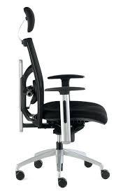 chaise bureau ergonomique fauteuil bureau ergonomique fauteuil de