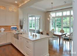 Inspiring Country Style Kitchen Chairs American Furniture Are