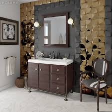 badezimmer fliesen ideen installieren 3d fliesen zu