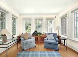 Best Living Room Paint Colors 2017 by Livingroom Paint Colors 100 Images Best 25 Grey Kitchen Walls