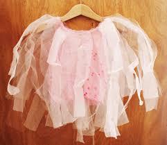 Diy Jellyfish Costume Tutorial 13 by Diy Tulle Jellyfish Costume Craftsmile