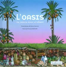 100 L Oasis French Edition 9782070573639 Amazoncom Books