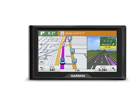 Best Commercial Gps For Trucks | Amazon.com Garmin Dezl 760lmt Gps Truck Car Navigator Automotive Trucking 010 780 Lmts Advanced For Trucks 185500 Bh Semitruck Gets Stranded On North Carolina Beach After Gives Sandi Pointe Virtual Library Of Collections Coming Soon Cleaner Less Pollution And Fuel Cost Savings Tom Go 630 Lorry Bus Semi Navigation With 2019 All Bayou Goat Mounts Llc Gps Radar Detector Cell Phone Display Settings In The Dezl 560 Rv Youtube Tracking For Companies Titan Welcome To Gpsgaadi Fleet Device India Ppt Download Unique Use Cases Monitor Third Party Eureka Logisticss Logistics Jakarta