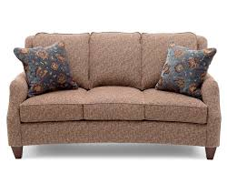 Furniture Row Sofa Mart Financing by Orange Living Room Furniture Sofas U0026 Sectionals Furniture Row
