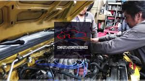 WORK TRUCK REPAIR: 949.454.1000 BRAKES REPAIR ORANGE COUNTY - YouTube 2005 Chevrolet Orange County Choppers Truck Mabcreacom Fuller Truck Accsories Repair Orange County Freightliner Brakes Repairs Youtube Ocrv Rv And Collision Center Body Shop Commercial Penske 9492293720 Onsite Windsor Essexcounty Ken Lapain Sons Ford Near Me 1964 Ford F 100 Ozdereinfo Ca Tustin Toyota 2018 Tacoma Info For Mobile Mechanic Oc Auto