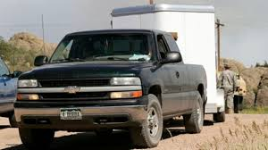 100 Used Truck Values Nada Pickup Trucks Retain Value Better Than Other Cars Newsday
