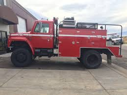 1988 International Heavy Duty Wildland 4X4 Type 4 Pumper | Used ... Skid Units For Flatbeds And Pickup Trucks Wildland Fire 1988 Intertional Heavy Duty 4x4 Type 4 Pumper Used Unified Authority Apparatus Sully Ia Heiman Truck Custom Built Mt Lemmon District How Dnr Builds A 5 Engine Youtube 66 Firewalker Skeeter Brush Deep South Standard Models Fort Garry Rescue Model 52 Wildcat Weis Safety