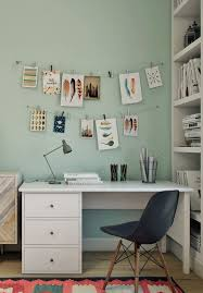 Coral Color Bedroom Accents by Best 25 Mint Bedroom Decor Ideas On Pinterest Tween