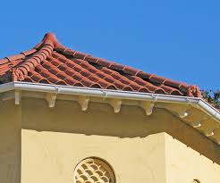 ludowici architectural terra cotta products since 1888