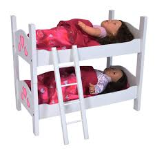 Bunk Bed For Twin Dolls Fits 18 Inch Dolls 28 Free Woodworking Plans Cut The Wood Melissa Doug Wooden Project Solid Workbench Pretend Play Sturdy Cstruction Storage Shelf 6604 Cm H 47625 W X 6096 L Hello Baby Justin High Chair Feeding Booster 15 Best Chairs 2019 Download This Diy Wine Box Makes A Great Gift Project Plan With Howto Stokke Tripp Trapp Mini Cushion Magic Beans 34 Ideas Ding Leather Fabric John Lewis Projects And Fewoodworking Doll Clothes Patterns Printable Doll Clothes Patterns