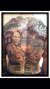 Jay Hutton On Twitter FloydMayweather JAY HUTTON TATTOO ARTIST CHECK OUT MY WORK FOLLOW ME Tco Qg0U9KfLJy