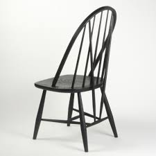 Bow Back Chair | Summer Studio Bow Back Chair Summer Studio Conant Ball Rocking Chair Juegomasdificildelmundoco Office Parts Chairs Leg Swivel Rocking High Spindle Caned Seat Grecian Scroll Arm Grpainted 19th Century 564003 American Country Pine Newel North Country 190403984mid Modern Rocker Frame Two Childrens Antique Chairs Cluding Red Painted Spindle Horseshoe Bend Amish Customizable Solid Wood Calabash Assembled