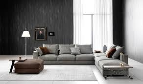 ideen fürs wohnzimmer einrichten selectiv wohnstudio