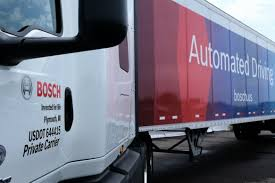 Bosch Demonstrates Emerging Safety, Self-Driving Technology ... Dennis Mcgrath Business Development Project Manager Manna White A Hand To Hannd Burger Battleburger Conquest Annual Drop Feeds Storm Victims Disabled And Other Hungry Pilot Freight Buys Expands Fniture Delivery Transport Topics Electric Vehicles Archives Todays Truckingtodays Trucking Press From Heaven Gourmet Food Truck Denvers Best Gats Of Show 2018 Kenworth W900 From Randy Manning Safety Tahoe 2016 Manna For Mommy Services Yohannes Software Quality Operations Associate Via Cdi Food Funds Drive Lee Hill Fredericksburg Regional Bank