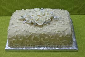 Size Quarter Sheet Cake — C BERTHA Fashion Cute Quarter Sheet