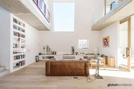 100 Interior Designers And Architects Global Architect Expats The Hague Amsterdam