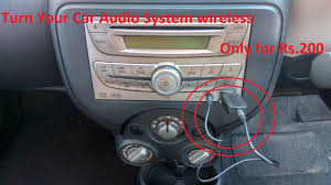▷ Hack: Including Bluetooth To Automobile Stereo And Sound System ... Sonic Booms Putting 8 Of The Best Car Audio Systems To Test F150 Big Stereo System Owners Ford Forum Community 1131b 12v Stereo Fm Bluetooth V20 Usb Sd Mp3 Player Aux Vehicle Audio Wikipedia 1997 Chevy Silverado Upgrades Hushmat Ultra Sound Deadening Alondra System Tint 81 Photos 176 Reviews Auto For Truck Image Of Vrimageco Upgrading Tacoma World 9799 Ext Kicker Ks68 Speakers Package Zx350 Old School Mini Orion Hcca Amps Only 100 Watts Xtr Subs Flex