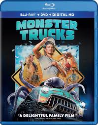 Monster Trucks'; Arrives On Digital HD March 28 & On Blu-ray Combo ... Blaze The Monster Machines Of Glory Dvd Buy Online In Trucks 2016 Imdb Movie Fanart Fanarttv Jam Truck Freestyle 2011 Dvd Youtube Mjwf Xiv Super_sport_design R1 Cover Dvdcovercom On Twitter Race You To The Finish Line Dont Ps4 Walmartcom 17 World Finals Dark Haul Aka Usa 2014 Hrorpedia Watch 2017 Streaming For Free Download 100 Shows Uk Pod Raceway