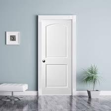 Home Interior Doors Admin Author At Bumble Doors