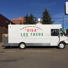 100 Mexican Food Truck Viva Los Tacos AB About Facebook