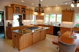 KitchenSmall Farmhouse Kitchens Small Rustic Kitchen Ideas On A Budget For