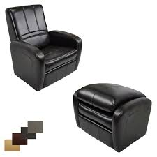 Cheap Gaming Ottoman, Find Gaming Ottoman Deals On Line At Alibaba.com