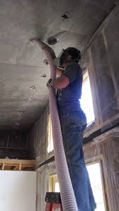 Insulating Cathedral Ceiling With Roxul by Beating The Stock Market U2013 With Diy Insulation