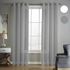 gardinen vorhänge möbel wohnen gardine schals regenboge