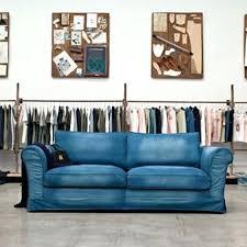 Teal Living Room Chair by Denim Living Room Furniture U2013 Uberestimate Co