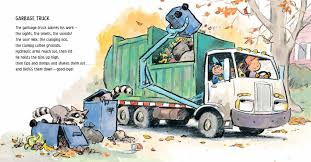 Digger, Dozer, Dumper: Amazon.ca: Hope Vestergaard, David Slonim ... I Dont Collect Mac Trucks Glad To Be A Paperholic Letter Police Car Wash Cartoons For Children Ambulance Fire Trucks 40 Best Pmspoetry Plus Passion Images On Pinterest Poem 1247 Likes 30 Comments You Aint Low Youaintlowtrucks Tractor Videos Toy Truck Cartoon Poems Kids And Funny Wife Quotes Trucker Quotesgram Quotesprayers Good Small Door Poems And Colour Dedication Of Brutus Replica Gun Tow Transport Vehicles Driver Pictures Spicious Fires Under Invesgation Maine Public Truckers Wife Truckers Life