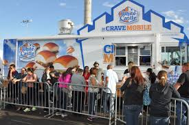 White Castle Cravers And 50 Food Trucks Barrel Into Vegas - Eater Vegas Take This Job And Shove It Comedy Tour Events Prime From Scratch Thegreatfoodtruckraces09e03 Video Dailymotion The Great Food Truck Race Takes On Wild West In Return Of Summer Network Gossip 2017 Roxys Grilled Cheese Trucks Brick Mortar 10 Best Cities For Quick Cheap Eats Nascar Xfinity Series Stadium Super Scca Pro Trans 5 Kl Meaonwheels Outfits In Families Hit The Road A Faceoff On Season 7 Of