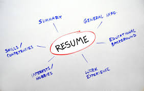 Six Awesome Resume Writing Tips To Rock Your Next Job Application ... Free Sample Resume Template Cover Letter And Writing Tips Builder Digitalprotscom Tips Hudson The Best For A Great Writing Letters Lovely How To Write Functional With Rumes Wikihow From Recruiter Klenzoid Canada Inc Paregal Monstercom Project Management Position Mgaret Buj Interview Ppt Download