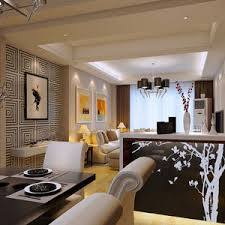 Rooms Decor And Office Furniture Thumbnail Size Living Room Dining Layout Ideas Best Of Glass Partition
