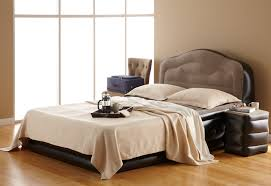 Frontgate Inflatable Bed by Inflatable Headboard Inflatable Bed With Headboard 6167 Design