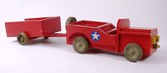 Buddy L Vintage Buddy L Zoo Ranger Pickup Truck And 22 Similar Items Tow 1513 Dump 3 Listings Vintage 1960s Red Ford Pressed Steel For 1960s Mack Hydraulic Mammoth Quarry Dumper Long Createmepink Antique Toy Truck Stock Photo 15811995 Alamy Famous 2018 Museum Information Pictures Appraisals Walter Tower Fire Copake Auction Inc Review Of 1970 Buddy Toy American La France Fire Engine 4 X Trucks In Peterborough Cambridgeshire Gumtree