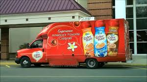 Coffee-Mate Delivery Truck ~ Hi Res Video #37760891 Fast Food Delivery Truck Icon Order On Home Product Shipping Gallery We The Block Vector Stock 637188547 Shutterstock Country Charm Mennonite Fniture Sign Street Bidvest Editorial Image Of Service Voxpop Delivery Truck Or Garbage Bin Life360 Coffeemate Hi Res Video 37760891 Filegordon Service Truckjpg Wikimedia Commons 1984 Spier P60 Hamburgers And Foods Rema 1000 Food Market Delivery Truck Photography Ups Postal Mercedes Photo More Pictures