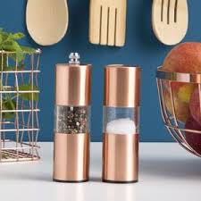 Best 25 Rose Gold Kitchen Accessories Ideas On Pinterest