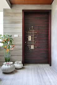 Awesome Simple Door Designs For Home Contemporary - Interior ... Stunning Main Door Designs Photos Best Idea Home Design Nickbarronco 100 Double For Home Images My Blog Safety Dashing Modern Wooden House Plan Download Entrance Design Buybrinkhescom Pilotprojectorg 21 Cool Front Houses Fascating Pictures Idea Ideas Indian Homes And Istranka Kerala Doors Amazing Tamilnadu Contemporary