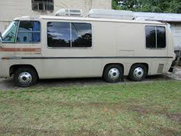 1974 GMC Motorhome For Sale In Batavia, Ohio. | GMC Motorhome Ads ... Northstar Truck Camper Tc650 Rvs For Sale Cruise America Standard Rv Rental Model Kz Durango 1500 Fifth Wheels Bell Sales Northwood Mfg For Sale 957 Trader Free Craigslist Find 1986 Toyota Dolphin Motorhome From Hell Roof Terrytown Grand Rapids Michigans Whosale Dealer Here Is Campers Versatile Solution Nice Car Campers 2018 Jayco Jay Flight Slx 8 232rb 234 Irvines In How To Load A Truck Camper Onto Pickup Youtube Large Motorhome Class C Or B Chinook Lazy Daze Video Review