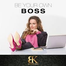 Bedroom Kandi Promo Code by Boss Lady Kandi We Love Our Brand Www Bkbymarcy Com Bedroom