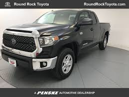 New 2018 Toyota Tundra SR5 Double Cab 6.5' Bed 5.7L FFV Truck In ... New 2019 Chevrolet Colorado Work Truck 4d Crew Cab In Massillon Sleeper Wikipedia Hino 155 Cab Chassis Truck For Sale 5688 Reenters Low Forward Market Silverado 3500hd 2d Standard Near Driver Climbing Into Cab Of Semitruck Stock Photo Dissolve 2wd Extended Blair 2018 Preowned 2016 Madison Semi White Blue Trailer Image Industrial