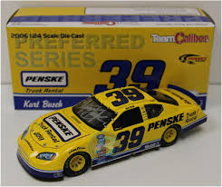 KURT BUSCH # 39 PENSKE TRUCK RENTAL AUTOGRAPHED 1/24 DIECAST CAR ... Penske Rental Truck Stock Photos Images Mustang Fictional 2018 By Erik Le Trading Paints Trucks 2013 Nathan Young The Go Girls Guides Have Teamed Up For A Cross Moving Price Utah Sizes And Prices Renting Dean Ballenger Agency Inc Ryder Wikipedia Competitors Revenue And Employees Owler Load Or Unload Any Size Pod Moving Pinterest Toronto Wheres Real Discount 6190 Hollister Ave Goleta Ca